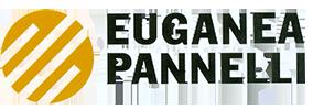 Euganea Pannelli