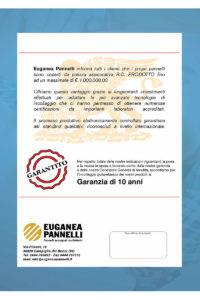 Impex_eurotoit